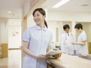 オカリナ 看護師
