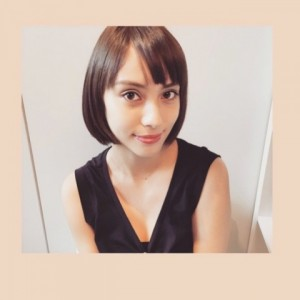 滝沢カレンの画像 p1_11