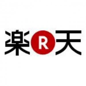 トレンディエンジェル斎藤 大学