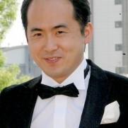 トレンディエンジェル齋藤 大学