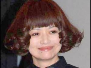 広田レオナ 息子