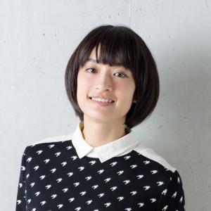 門脇麦 火花