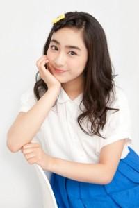 ワイモバイル CM 女優