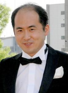 トレンディエンジェル斎藤 トリセツ