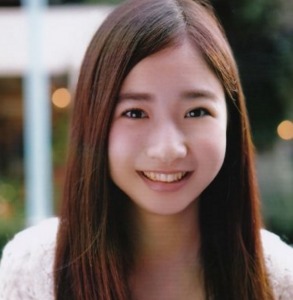 田原可南子の画像 p1_8