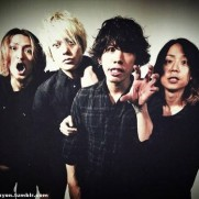 ONE OK ROCK ドコモCM