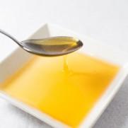 えごま油 クレンジングオイル