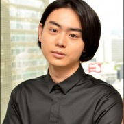 菅田将暉 マネージャー