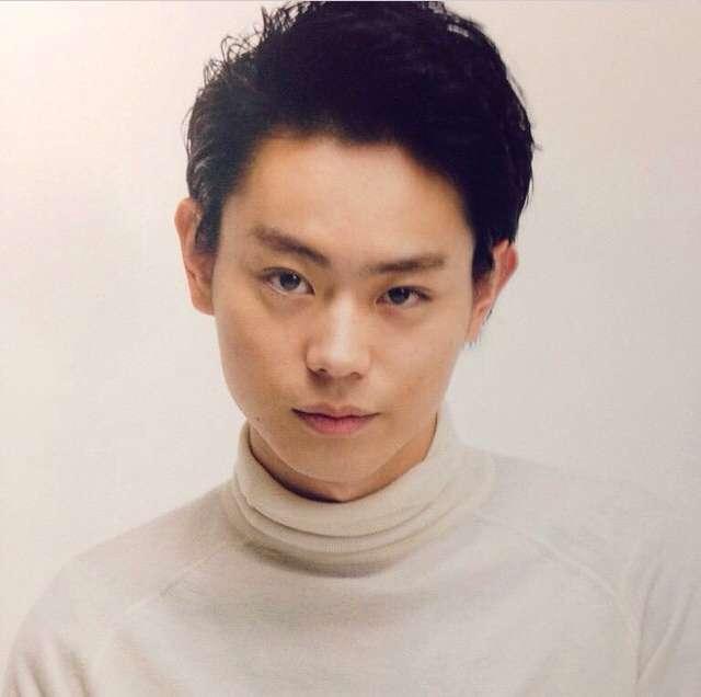 菅田 将 暉 の 弟