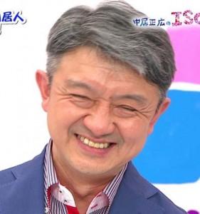 稲垣吾郎 ヒロくん 仕事