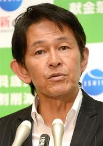 松野未佳 プロフィール