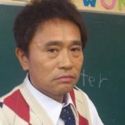 浜田雅功 左利き