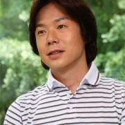 小野あつこ 熱愛彼氏
