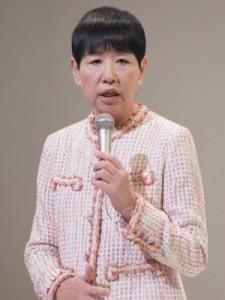 吉村明宏 嫁