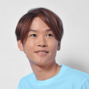 増田豊 ダンサー
