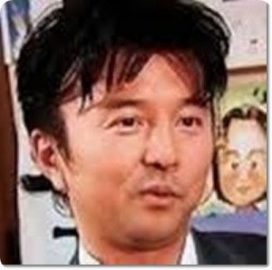 本田真凛 父親