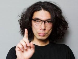 片桐仁 99.9