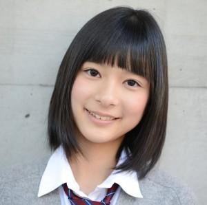 三ツ矢サイダー CM 女優
