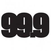 99.9  主題歌