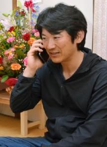 濱田真由 テコンドー